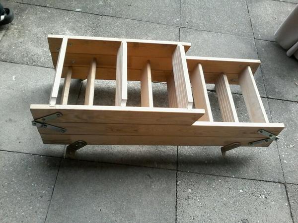 ausbau kleinanzeigen bau und heimwerkerbedarf. Black Bedroom Furniture Sets. Home Design Ideas