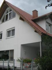 Dachdecker, Blechner, Metallbauer,