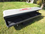 Dachgepäckträger Jetbag sportive