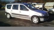 Dacia Logan 7