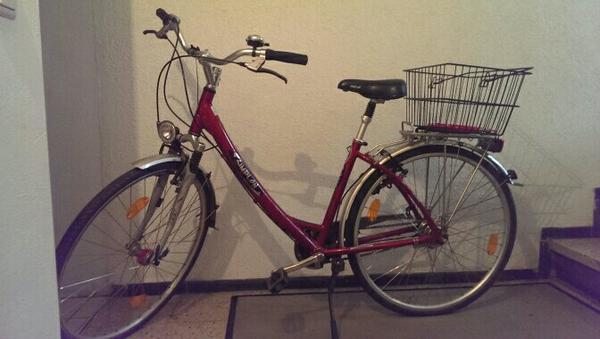 fahrrad korb kleinanzeigen fahrr der radsport. Black Bedroom Furniture Sets. Home Design Ideas