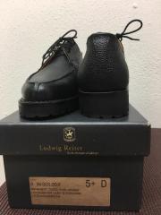 Damenschuh Ludwig-Reiter