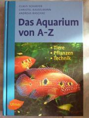 Das Aquarium von