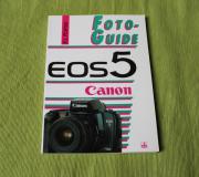 Das große Kamerahandbuch