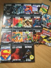 DC Collection von