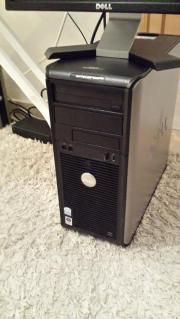 DELL COMPUTER PC