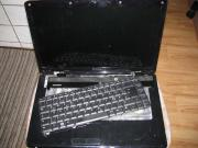 Dell Inspiron 1545,
