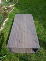 leolux haushalt m bel gebraucht und neu kaufen. Black Bedroom Furniture Sets. Home Design Ideas