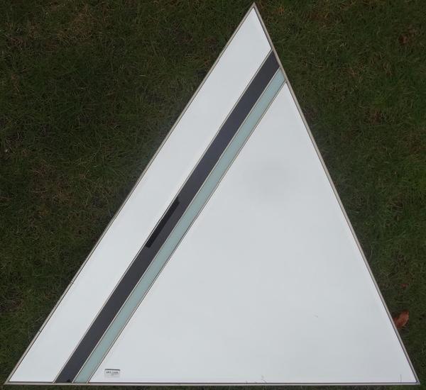spiegel facettenschliff kaufen gebraucht und g nstig. Black Bedroom Furniture Sets. Home Design Ideas