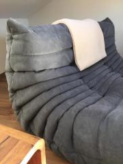 ligne roset togo haushalt m bel gebraucht und neu kaufen. Black Bedroom Furniture Sets. Home Design Ideas
