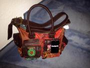 desigual neue Tasche