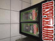 Desperados Kühlschrank mit