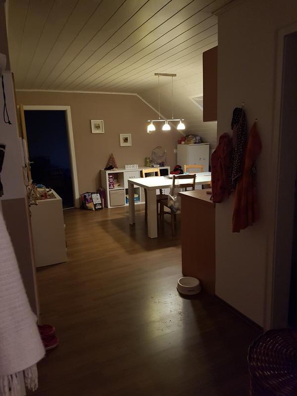 dg wohnung in angelbachtal vermietung 2 zimmer wohnungen. Black Bedroom Furniture Sets. Home Design Ideas