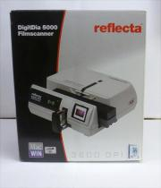 Diascanner recflecta DigitDia