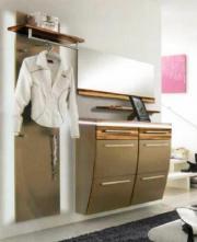 dielenmoebel haushalt m bel gebraucht und neu kaufen. Black Bedroom Furniture Sets. Home Design Ideas