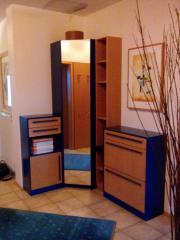 dielenschrank kaufen gebraucht und g nstig. Black Bedroom Furniture Sets. Home Design Ideas
