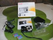 Digital Camera - Kodak