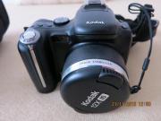 Digitalkamera Kodak Easy