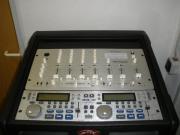 DJ Equipment Verkaufe DJ Equipment ,für angehende DJs oder Partykeller an einen Selbstabholer Bestehend aus DJ Case Ständer Omnitronic Club Mixer 4 Kanal ... 225,- D-12529Schönefeld Heute, 20:24 Uhr, Schönefeld - DJ Equipment Verkaufe DJ Equipment ,für angehende DJs oder Partykeller an einen Selbstabholer Bestehend aus DJ Case Ständer Omnitronic Club Mixer 4 Kanal