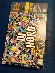 DJ Hero für