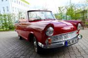 DKW Junior (1961)
