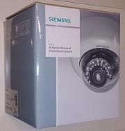 Domekamera Siemens mit