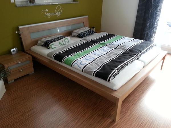 schubladen doppelbett neu und gebraucht kaufen bei. Black Bedroom Furniture Sets. Home Design Ideas