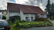 Doppelhaus in Löbau-