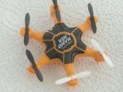 Drone Neu Original