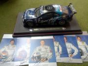 DTM Mercedes 1/