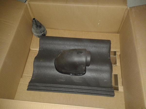 baumaterial steine erden bau und heimwerkerbedarf ulm. Black Bedroom Furniture Sets. Home Design Ideas