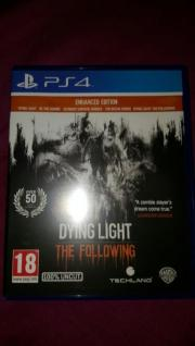 Dying Light + DL