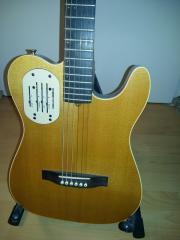 E-Gitarre Godin