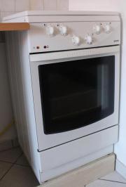 herd in leipzig k chenherde grill mikrowelle gebraucht und neu kaufen. Black Bedroom Furniture Sets. Home Design Ideas