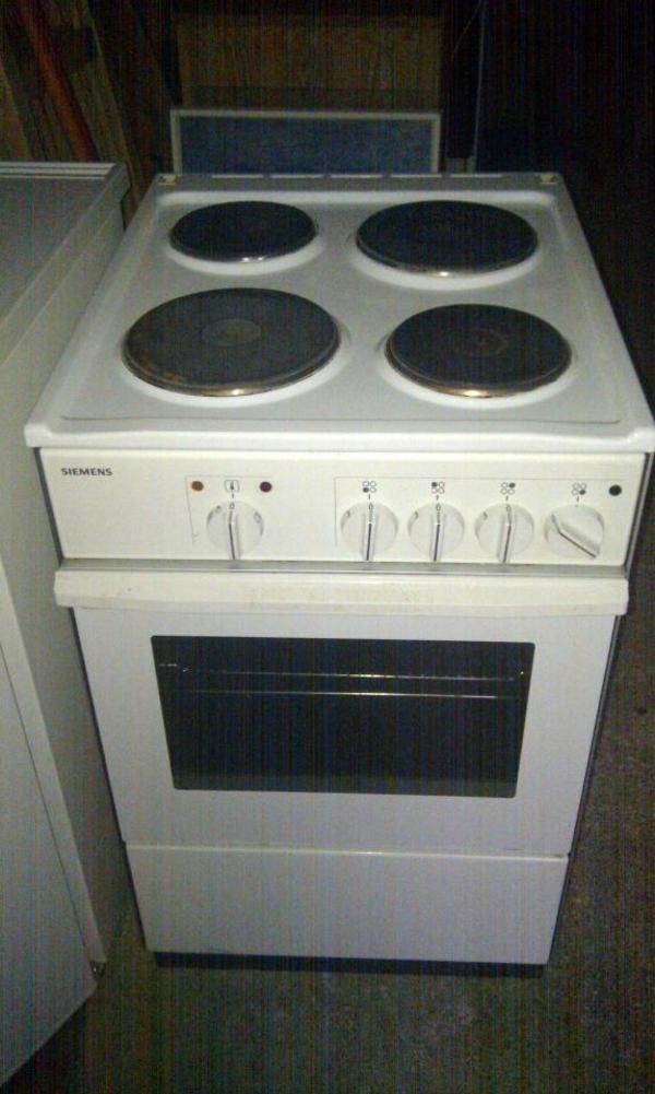 e herd gebraucht zu verkaufen in m nchen k chenherde grill mikrowelle kaufen und verkaufen. Black Bedroom Furniture Sets. Home Design Ideas
