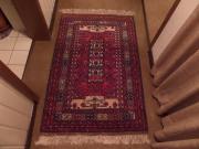 Echt Teppich und