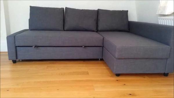 Ikea Utrusta Tryck Och Öppna ~  IKEA Möbel kaufen und verkaufen über private Kleinanzeigen