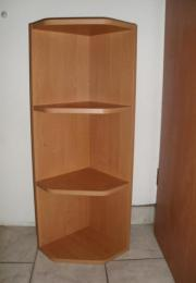eckregal buche haushalt m bel gebraucht und neu kaufen. Black Bedroom Furniture Sets. Home Design Ideas