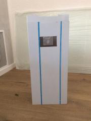 elica dunstabzugshaube kaufen gebraucht und g nstig. Black Bedroom Furniture Sets. Home Design Ideas