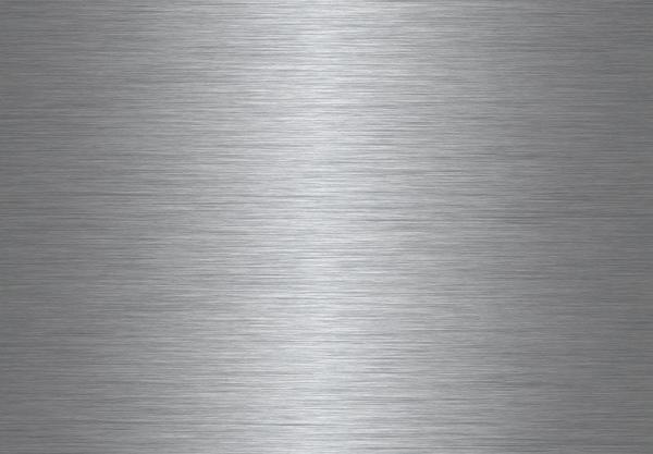 edelstahlbleche geb rstet metallteile verbinden. Black Bedroom Furniture Sets. Home Design Ideas
