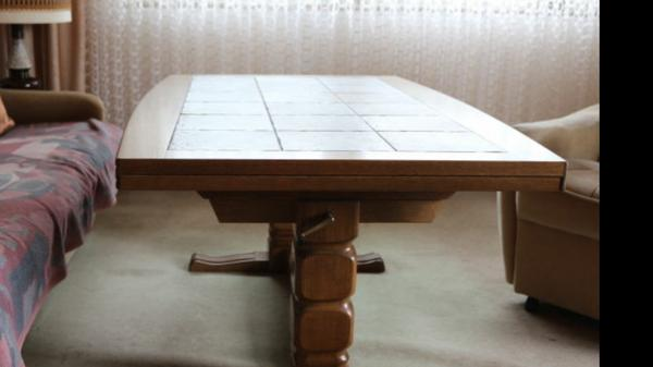 m bel eiche rustikal m bel gebraucht tausende. Black Bedroom Furniture Sets. Home Design Ideas