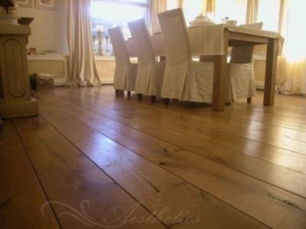 eiche holzdielen markant rustikal 21x180 bis 6000 mm. Black Bedroom Furniture Sets. Home Design Ideas