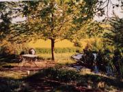 Eigentumsgarten in Eckartsberga,