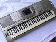Ein schönes Keyboard -