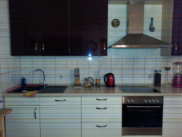 alter siemens neu und gebraucht kaufen bei. Black Bedroom Furniture Sets. Home Design Ideas