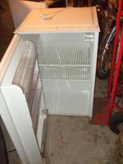 Einbaukühlschrank Kühlschrank