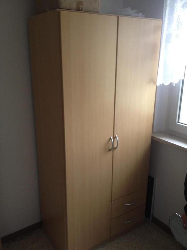 sonstige schr nke vitrinen leipzig gebraucht kaufen. Black Bedroom Furniture Sets. Home Design Ideas