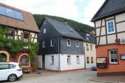 Einfamilienhaus in Leutenberg