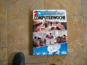 Einmalig! 20Jahre COMPUTERWOCHE -