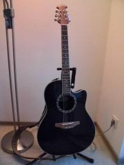gitarren zubeh r in bochum gebraucht kaufen. Black Bedroom Furniture Sets. Home Design Ideas
